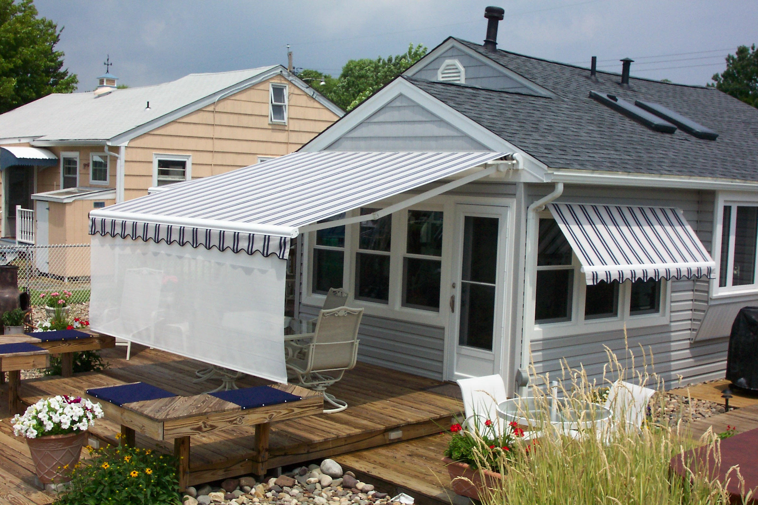 nuimage or it retractable titolo for graphics small harmony fresh us awning does big awnings and all patio creative deck design