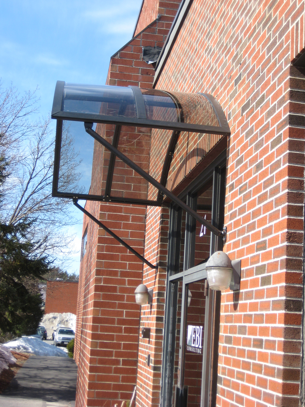 Retractable Awnings Reviews 28 Images Retractable Awning Review Retractable Awning Review